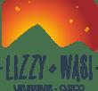 logo LWR 3